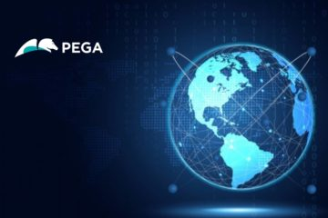 Pega to Hold Global Hackathon to Accelerate Innovation and Digital Transformation