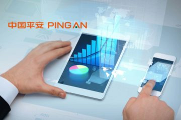 Ping An's Object Detection Model Breaks Record in International Computer Vision Competition