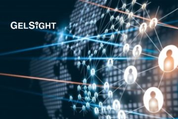 GelSight Awarded $728,000 Federal Grant to Develop Human-Like Tactile Sensors for Robots