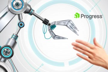 Progress Announces New OpenEdge Release Supporting Application Evolution Through Continuous Operations, Developer Productivity and Performance