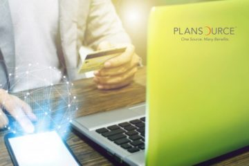 Prudential Expands Partnership and Joins PlanSource Boost to Create a Modern Benefits Experience