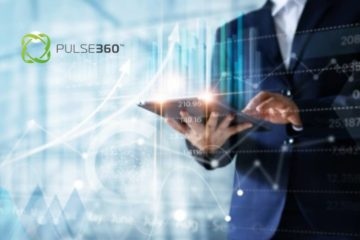 Pulse360 Unveils Game-Changing Meeting Documentation Solution For Financial Advisors