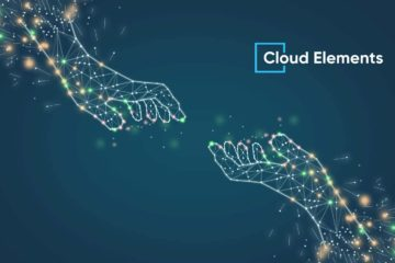 Qentelli and Cloud Elements Join Forces With a Global Strategic Partnership
