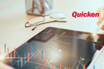 Quicken Survey Shows COVID-19's Significant Impact on Personal Finances