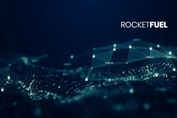 RocketFuel Blockchain Completes Private Placement