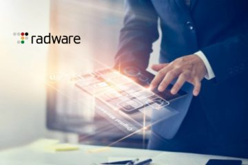Radware Helps HT Media Protect Its News and Photographic Archives From DDoS Attacks