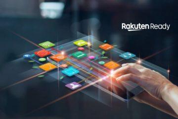 Rakuten Ready Launches ARRIVE Mobile App