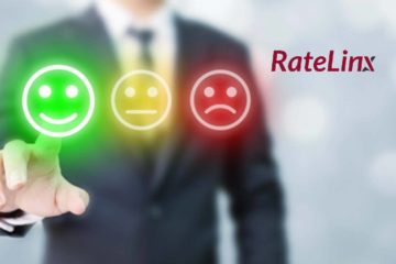 RateLinx Completes Migration to Microsoft Azure to Better Serve Customers