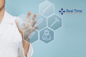 Real Time's DiseaseWatch to Inform COVID-19 Modeling for the Institute for Health Metrics and Evaluation (IHME)