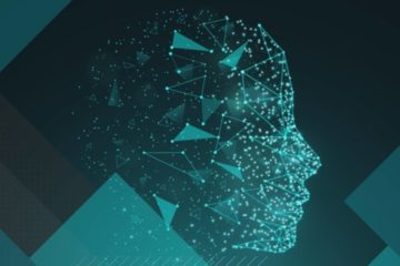 Reality Check: The Benefits of Artificial Intelligence