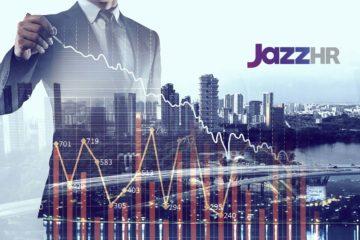 Recruiting Software Provider JazzHR Launches White-Label Platform