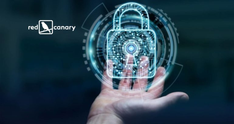 Red Canary Integrates Managed Detection and Response to Microsoft Defender ATP