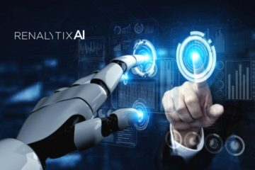 Renalytix AI Announces Proposed Dual-listing on Nasdaq
