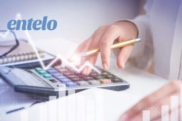 Robert Tsao Appointed the CEO of Entelo