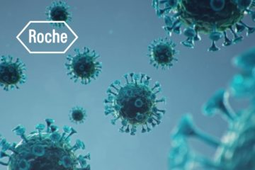 Roche Highly Accurate Antibody Test for COVID-19 Goes Live at More Than 20 Initial Lab Sites in the US