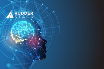 RudderStack Raises $5 Million Seed Round Led by S28 Capital