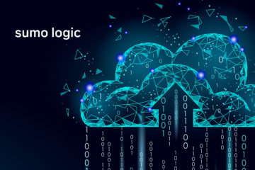 SEGA Europe Relies on Sumo Logic's Cloud SIEM to Secure IT and Cloud Infrastructure