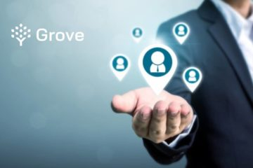 SMBs, Get Ready to Rebound From COVID-19 With Grove HR Free Support Program