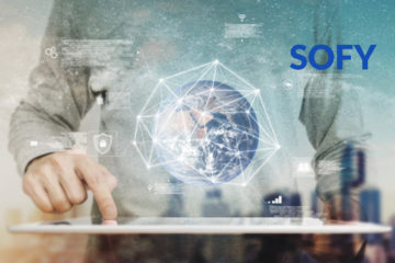 SOFY.AI's SOFY Live and SOFY Automate Now Available on Microsoft AppSource