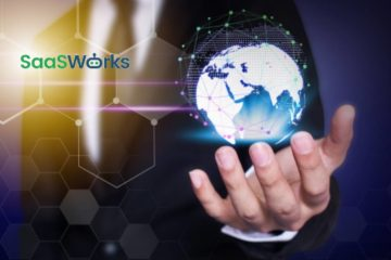 SaaSWorks Hires HubSpot Exec Mike Redbord as SVP of Operations