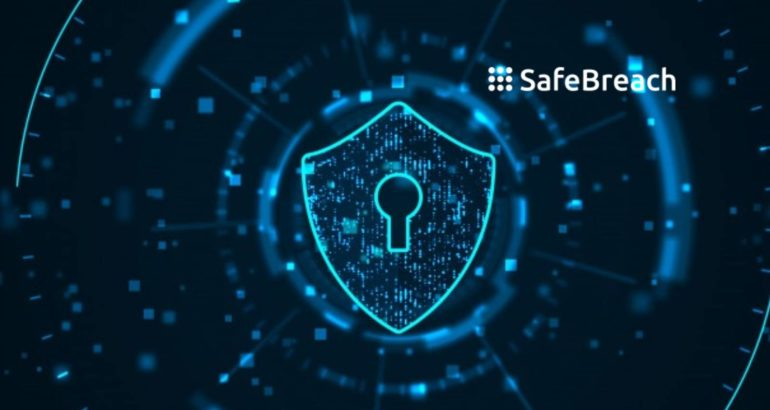 SafeBreach Integrates With Palo Alto Networks Cortex XSOAR and Panorama to Automate Security Remediation
