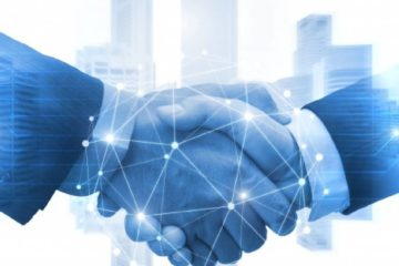 Flotek Acquires JP3, Leading Data and Analytics Technology Company