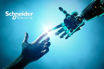 Schneider Electric and EcoDataCenter Partner for Climate Positivity
