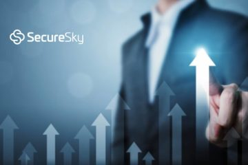 SecureSky Accelerates Growth as IT Expands Its Strategic Advisory Board