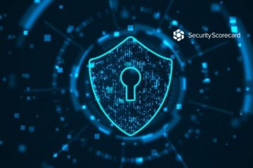 SecurityScorecard Announces Partnership with GM Sectec to Bring Cybersecurity Ratings to Latin America and the Caribbean