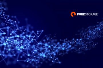ServiceNow Gets Smart About Storage with Pure Storage