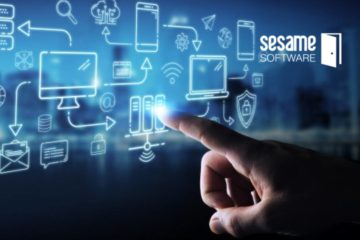 Sesame Software Expands Backup and Recovery Solution as Salesforce Eliminates Data Recovery Services