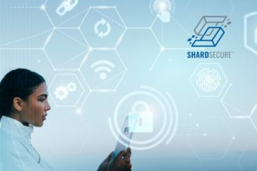 ShardSecure Announces General Availability of Microsharding Data Security Solution