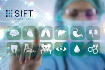 Sift Healthcare Launches Rev/Track Reporting Tool, Leveraging AI And Machine Learning To Power Revenue Cycle Intelligence