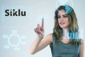 Siklu Adds Executive Talent with Enhanced Streamlining of Operations