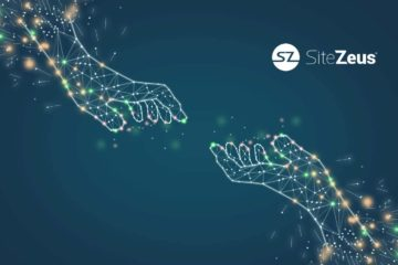 SiteZeus Announces Partnership With Planned Grocery