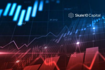 Skale10 Capital Launches Transformative Infrastructure Investment Platform
