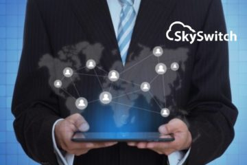 SkySwitch Launches Reseller Rewards Program
