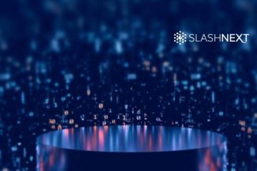 SlashNext Integrates with Palo Alto Networks Cortex XSOAR to Deliver Automated Phishing IR and Threat Hunting