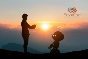 SmartCard Marketing Systems Inc Announces Alipay and Wechat Pay Now Part of Its Payment Technology Solutions Across All Platforms