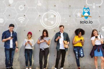 Solo.io Announces the Industry-First Developer Portal for Istio Service Mesh