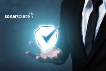 SonarSource Acquires RIPS Technologies and Accelerates in the Application Security Market