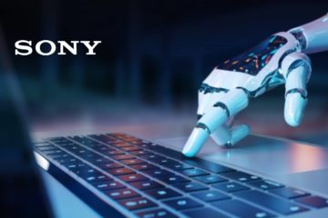 Sony AI and avatarin Reach Basic Agreement to Cooperate on Development for Next Gen Remote Control Robots