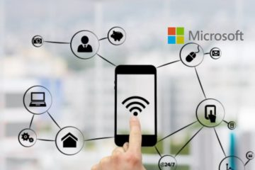Sony Semiconductor Solutions and Microsoft Partner to Create Smart Camera Solutions