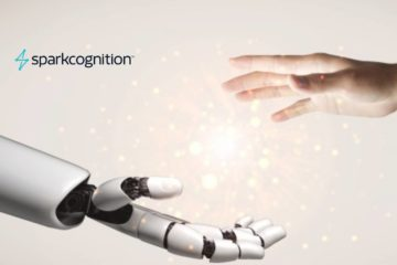 SparkCognition and Milize to Offer Automated Machine Learning Solutions for Financial Institutions to the APAC Region