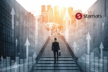 Stamats Positions Its Audience Management/Solutions Platform for Growth Through Rebrand to Audativ