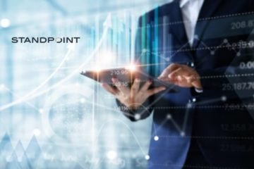 Standpoint Asset Management, a Firm Specializing in Alternative Investments, Has Announced the Launch of the Standpoint