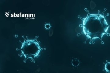 Stefanini Group Provides New Solutions, Services to Assist Companies in Their Response to COVID-19