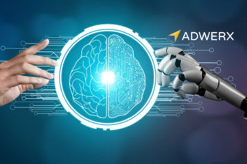 Study: Listing Agents Who Received Adwerx Automated Advertising From Their Broker Saw 35% Lift in Year-over-year Productivity Compared to Peers