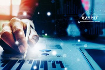SummitET Launches Its Virtual Strategic Communications Platform