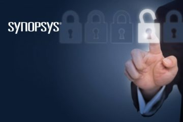 Synopsys Named a Leader in the Gartner Magic Quadrant for Application Security Testing for Fourth Consecutive Year